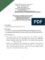proposal-kegiatan-maulid-nabi-2012-2013.doc