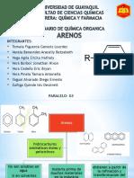 ARENOS (2)