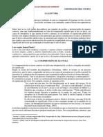 LECTURA Y COMPRENSION LECTORA.pdf