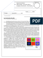 plan_lector_quinto_visuales1.docx
