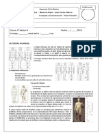 plan_lector_sexto_visuales1.docx