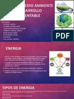 ENERGIA, MEDIO AMBIENTE Y DESARROLLO SOSTENIBLE.pptx