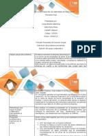 Anexo Paso 4 Momento Final Propuesta de Solución Grupal Grupo 102024 6