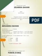 Mekanika Bahan_kuliah5.pptx