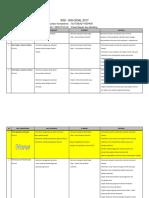 KISI KISI AUTOBODY REPAIR UPLOAD.pdf