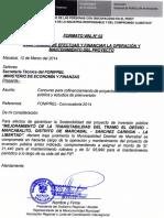 vial2.pdf