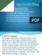 I.2-TEKNIK-PERSIDANGAN.pptx