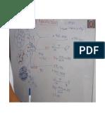 diagrama fe c.docx