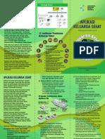 Leaflet-Keluarga Sehat.pdf