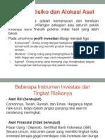PPT - Ayu - Kel 1 Presentasi.pptx