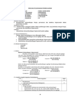 5-rpp-trigonometri.doc ENIII.doc