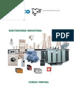 Introducción a la Electricidad. Conceptos fundamentales.pdf