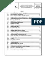 Procedimientos tendido Endesa.pdf