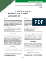 Mediciones básicas en displasia del desarrollo de la cadera.pdf