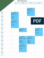 timetable-218472676