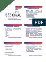 Capitulo 1_ Introducción a Los Sistemas de Comunicaiones Móviles. Consideraciones Generales. Consideraciones Generales (3)