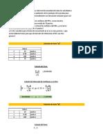 239966192-Estadisctica-Intervalos-de-Confianza.pdf