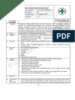 345260872-SOP-Survey-Keluarga-Sehat.pdf