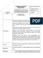 1. SPO PENANGANAN KTDKNC.docx