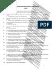 banco_preguntas.pdf