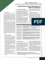 1_3304_83402.pdf