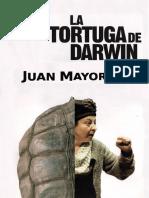 La tortuga de Darwin - Juan Mayorga.epub