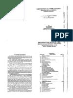 1.MechanicalVibraions_V.P.Singh.pdf