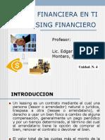 leasing 08.pdf
