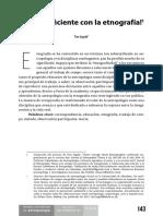 0486-6525-rcan-53-02-00143.pdf