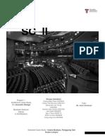 a4 istana budaya report