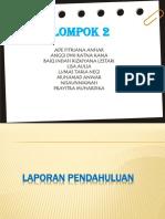 KELOMPOK 2 osteoporosis.pptx