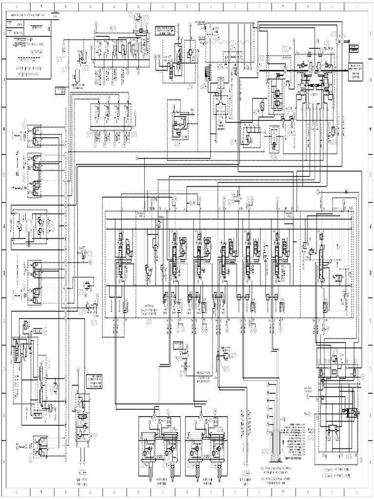 Sennebogen-Hydraulic-Diagram.pdf