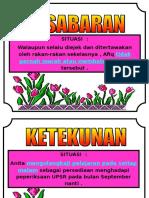 BBM Nilai Murni.doc