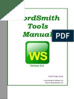 WordSmith6.pdf