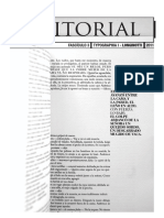 fasciculo_editorial-LONGINOTTI.pdf