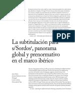 T.95-113Lourdes.Lorenzo.pdf