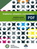 APUNTES-AVIFES-TOC.pdf