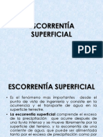 Escorrentia Superficial-Aforo1f.pdf