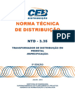 ntd 3.35 transformador de distribuicao em pedestal 5a ed.pdf