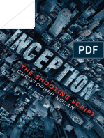 [Christopher Nolan,_Jonah Nolan]Inception The Shooting Script.epub