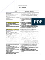 DOE 2 - Aclaración de Contenidos a Presentar.pdf