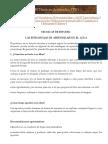 TECNICAS DE ESTUDIO 02.pdf