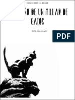 sueñiounmillardegatos.pdf