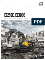 volvo_ec250e-ec300e-product-brochure_final.pdf