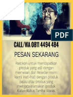 Call,0811-4494-484, Ayoo Gabung Reseller Kutus Kutus