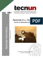 C++ Avanzado.pdf