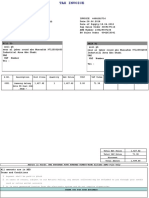 Order Invoice Details View (1)