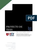 Manual de Elaboracion de Tesis Ucv
