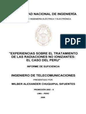 Generic HDSP2501 Opto MAKE