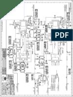 PID-0002  Heater system